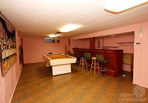 vintage-basement-bar