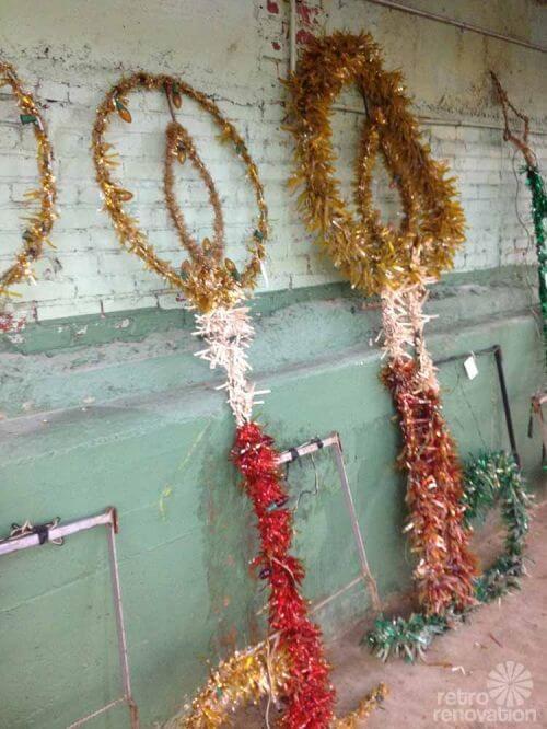 vintage-tinsel-decoration
