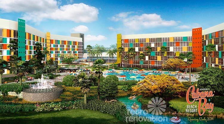 Cabana-Bay-Beach-Resort