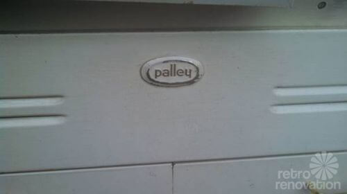 Palley-steel-cabinet-logo