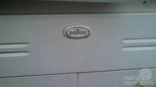 Palley-steel-cabinet-logo
