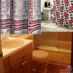 bathroom-design-solutions