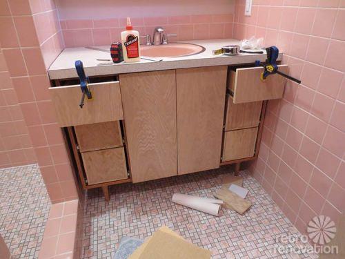 building-a-custom-vanity