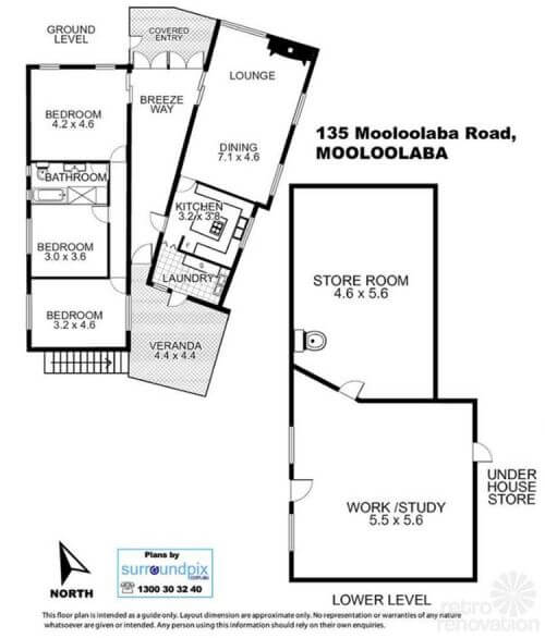 floorplan-retro-house
