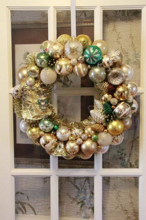 gold-wreath