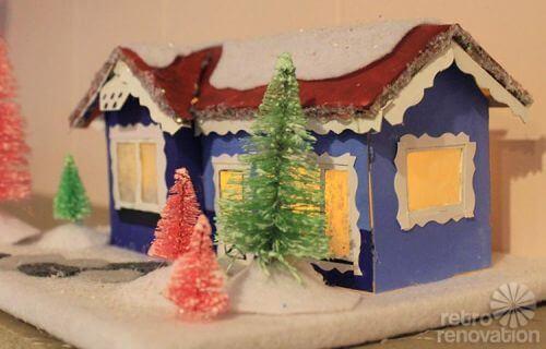 mid-century-christmas-house