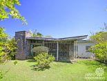 1960 Australia time capsule house
