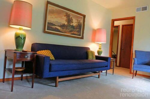 mid-century-sofa