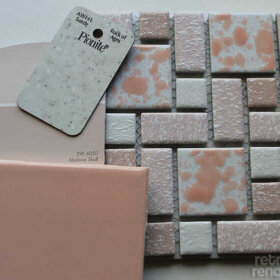pink-bathroom-design