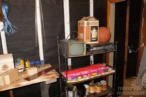 retro-basement
