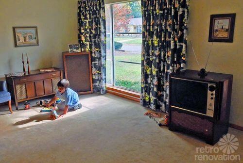 retro-living-room-decor