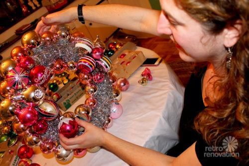shiny-brite-wreath-500x333