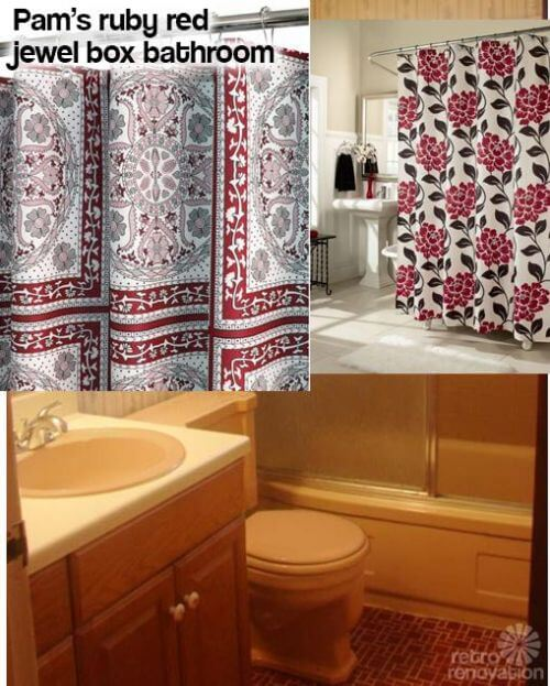 shower-curtains