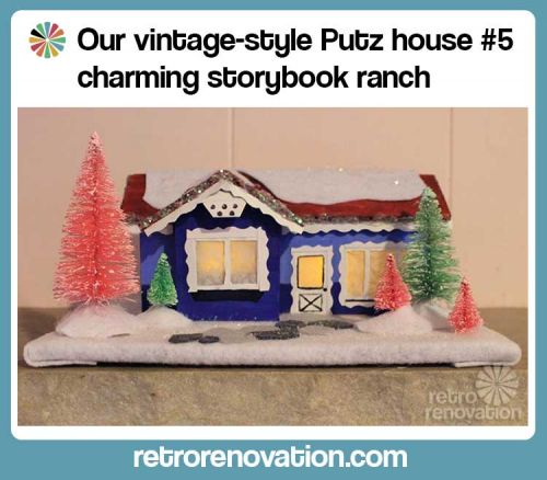 storybook-ranch-christmas-house