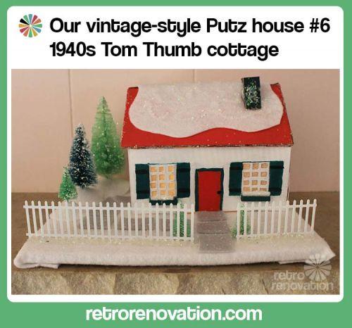 tom-thumb-vintage-putz-house
