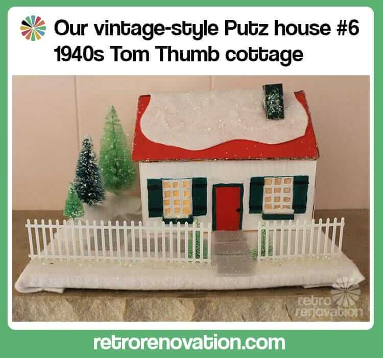 tom-thumb-vintage-putz-house