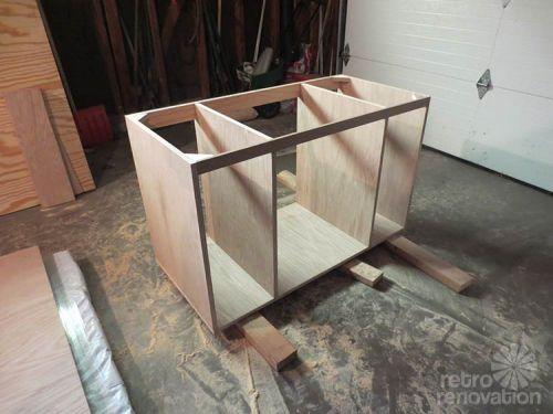 vanity-box-built