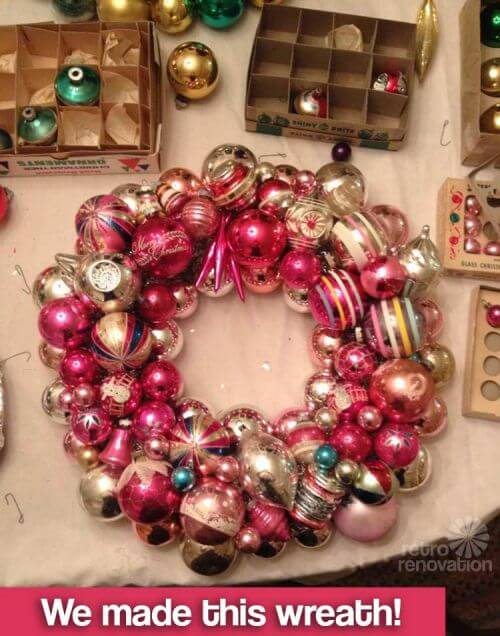 vintage-ornament-wreath-pink