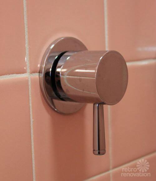 American-standard-Serin-shower