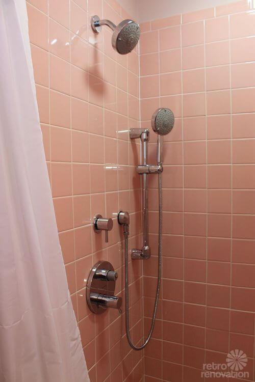 American-standard-shower-fixtures