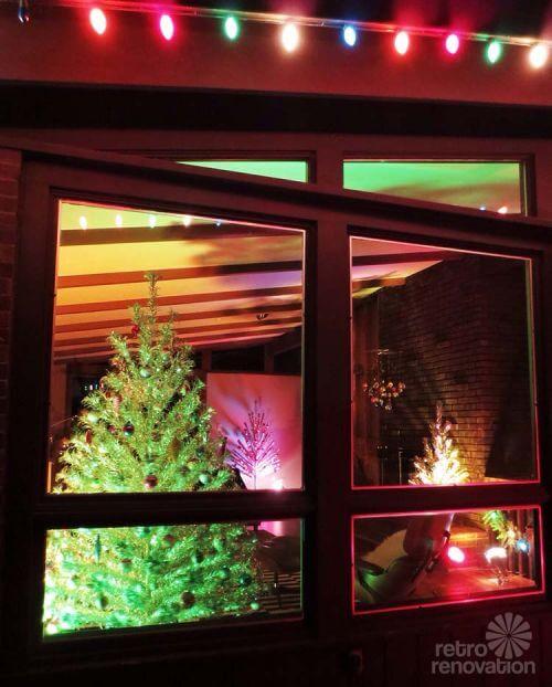 aluminum-retro-christmas-trees