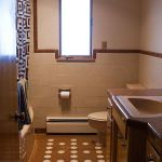 beige-and-brown-vintage-bathroom