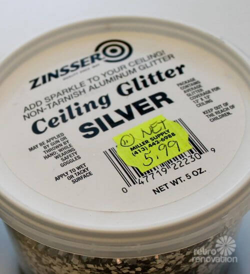 ceiling-glitter-2-2