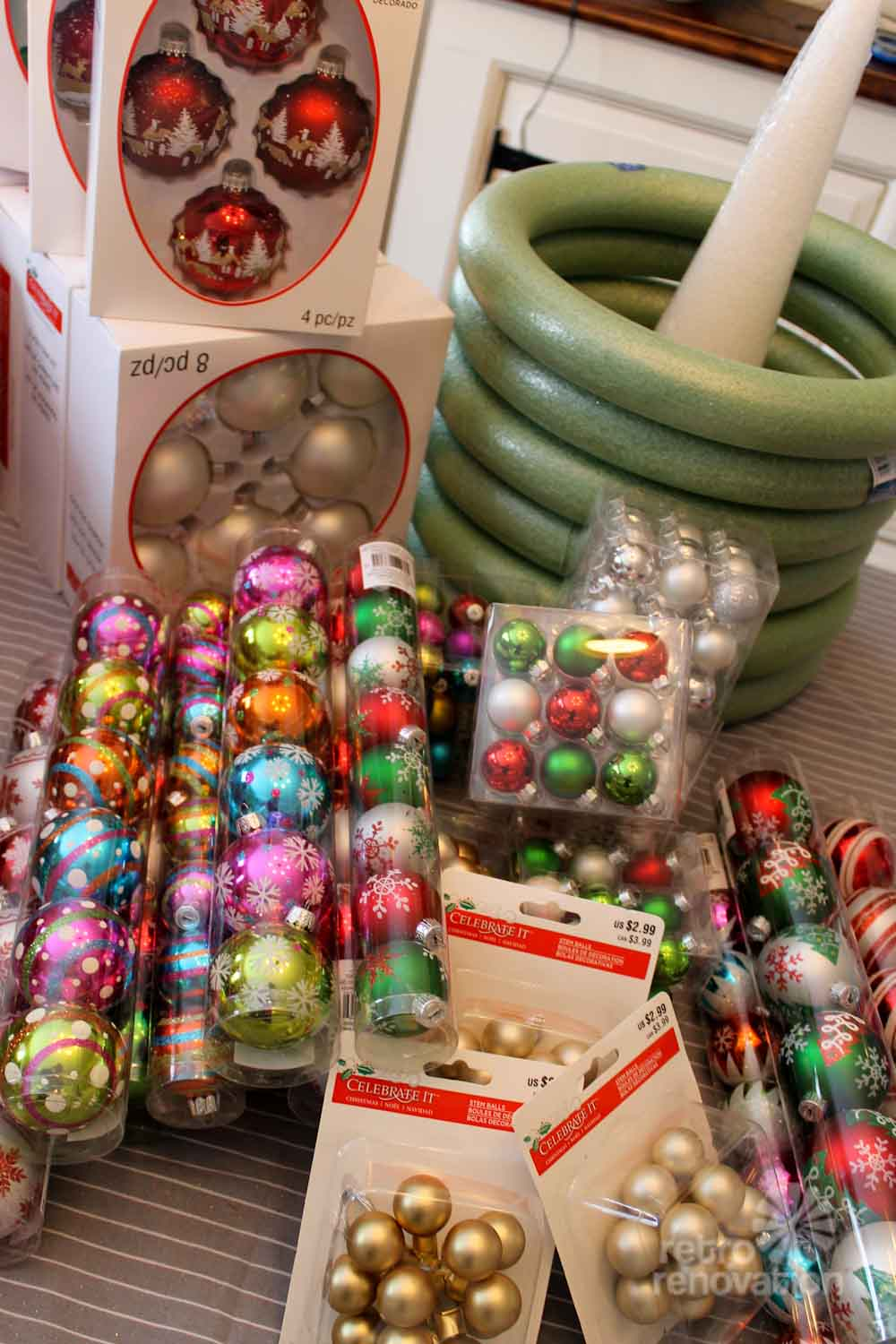 christmas ornaments for sale at target - Target Christmas Decorations Sale