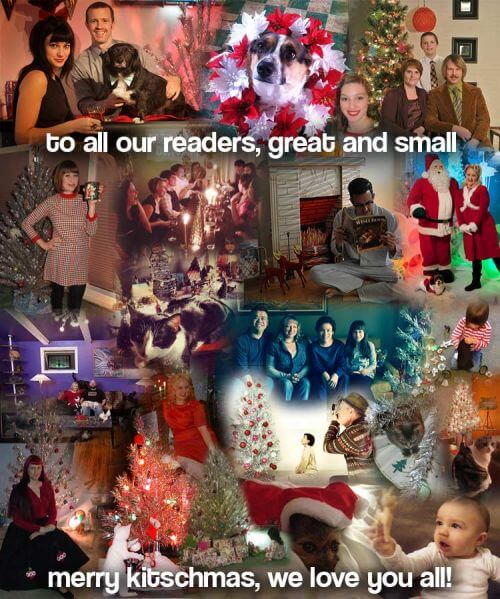 christmas-reader-collage
