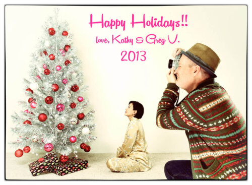 happy-holidays-2013-from-kathy-and-greg