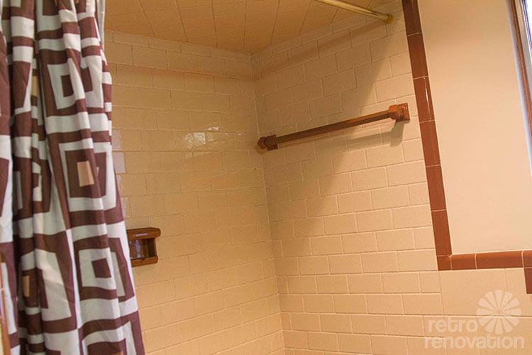 mid-century-tile-shower