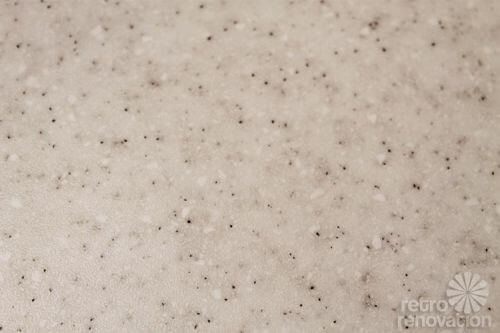 Superbe Rock Of Ages Pionite Laminate