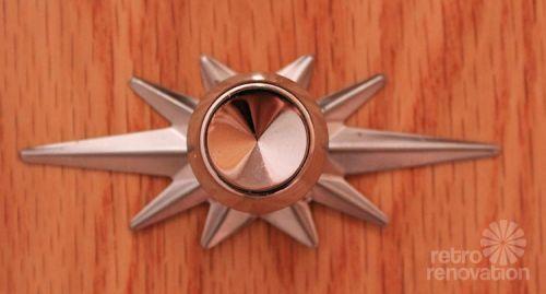 starburst-vanity-knob