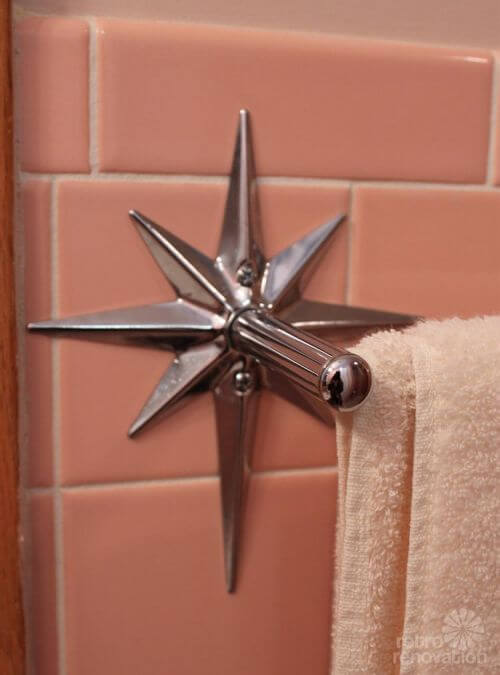 vintage-starburst-towel-bar