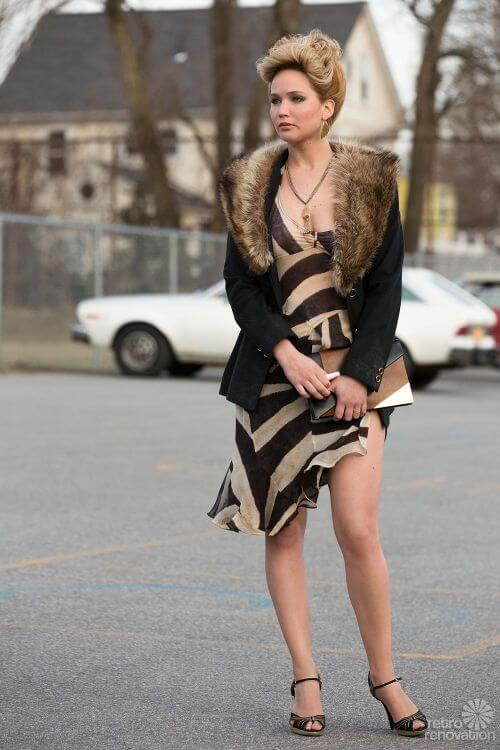 American-Hustle-70s-outfit