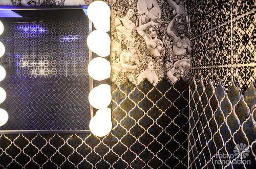 American-Hustle-Disco-Bathroom-2