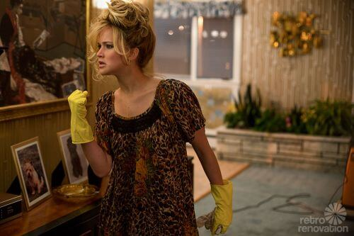 American-Hustle-Jennifer-Lawrence