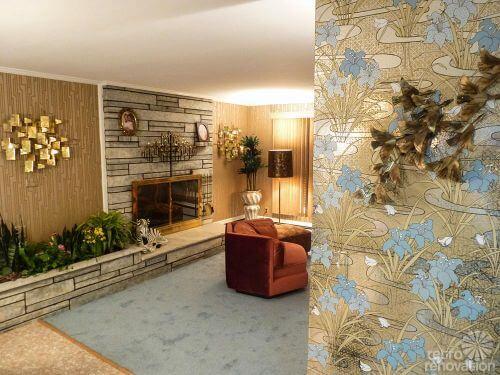 American-Hustle-Roz-House-Family-Room-3