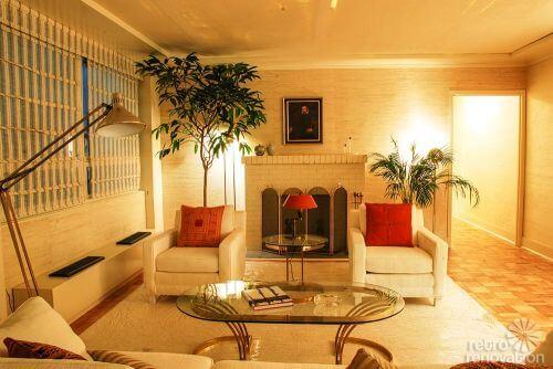 American-Hustle-Sydney-Apartment-1