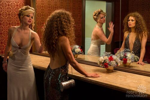 American-hustle-bathroom-scene