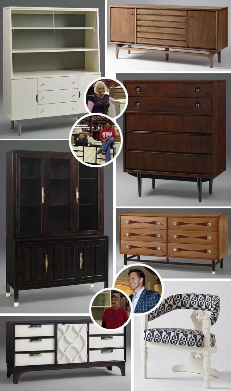 Stanley-vintage-furniture-pieces