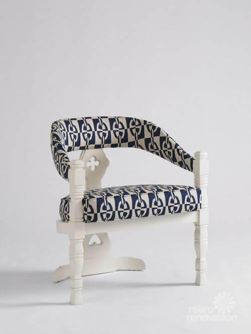 stanley furniture su casa party chair