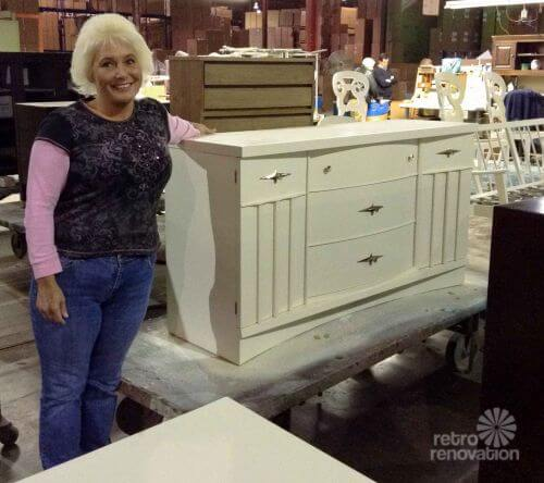 ada hemrick stanley furniture