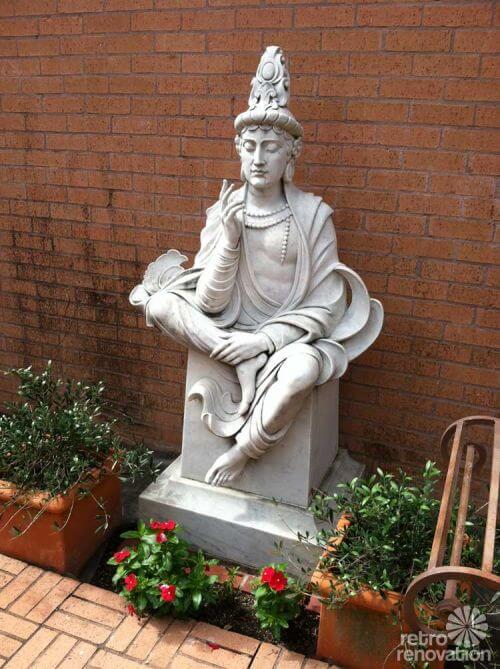 asian-statue-mid-century