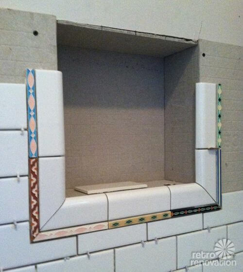 building-shower-niche