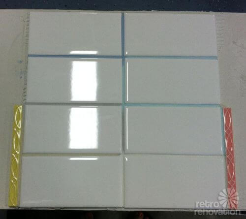 colorful-grout
