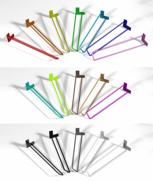 colorful-hairpin-legs