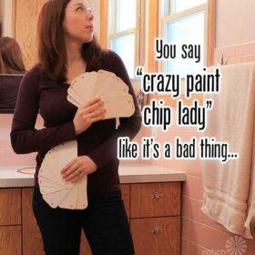 crazy-paint-chip-lady