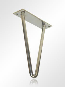 ferrous-hardware-stainless-steel-hairpin-legs