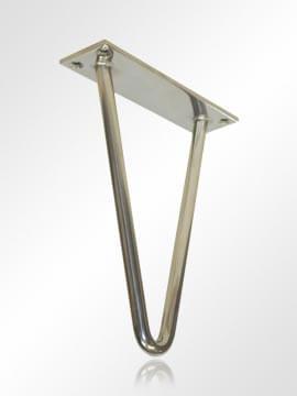 ferrous-hardware-stainless-steel-hairpin-legs